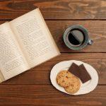 これだけ知ってればOK!コーヒー通に見える豆の知識7選