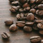 コーヒーの効能~うつ病が1日3杯のコーヒーで軽減される!?~