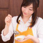 コーヒーを隠し味に使う!調味料にすると味がぐっと引き立つ料理5選