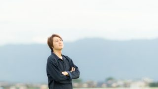 松田誠の2.5次元の代表作は?新作公演場所を公開!【情熱大陸】