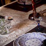 ミシュランガイド三つ星返上はなぜ?ブラス・ル・スケの場所や料理の値段は?
