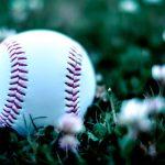 膳所高校(センバツ)データ野球でマンガのような守備!解析がズバリ的中