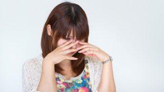 半崎美子泣き歌のおすすめは?心震える感動の代表曲まとめ【情熱大陸】