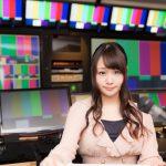 村上美香アナお化け番組テレビタミン卒業!フリー決断で夢へ【熊本】