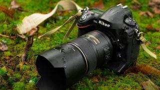 黒島結菜台湾で撮影場所でお気に入りは?おすすめのカメラと実力!