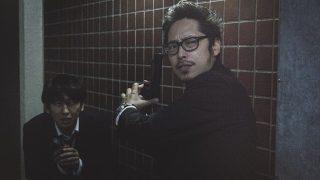 特捜9第1話感想は?イノッチ主演で新キャストの活躍が視聴率の鍵!