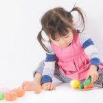 幼稚園父母の会自動加入の実態!なぜ加入なの?問題提起を園が排除!?