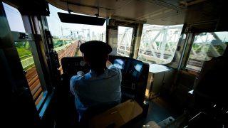 長崎打坂【地獄坂】で木炭バスを救った鬼塚車掌が殉職!乗客は無事