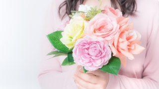 平野美宇の母からの誕生日プレゼントが素敵!年齢や経歴もチェック