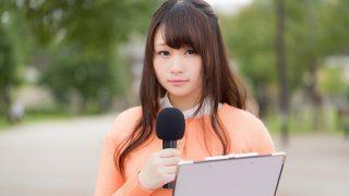 佐藤美希降板?NHKサッカーワールドカップ司会が下手で苦情続出!