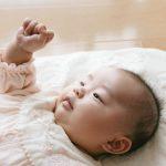 松村未央妊娠で陣内智則パパへ!お腹目立つ?ヒルナンデスで発表か!?
