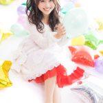 AKB48総選挙2018新女王決定!指原不在で新時代新女神で幕開け