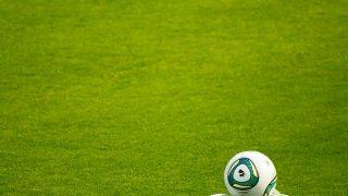 モロッコ監督サッカーよりイケメンぶりが話題!お姫様抱っこエピソードも