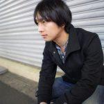 荒木飛羽「兄こま」イケメン子役で話題!wikiもチェック【行列】