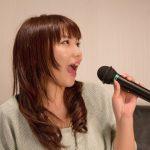 関取花の顔でかい?【行列】でのひがみソング新曲披露も気になる!