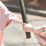 桐谷美玲zero卒業か?結婚発表でお嬢様から脱皮!デキ婚か?