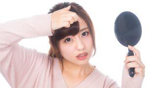 アレクサンドラ(モデル)おでこが魅力の関西弁ロシア人がかわいい!