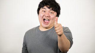 ジェームス三木の女性関係をケイティ(孫)が暴露!?【アウトDX】