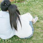 小林麻耶コンバースの星型スマホカバーのお揃いをインスタで公開!
