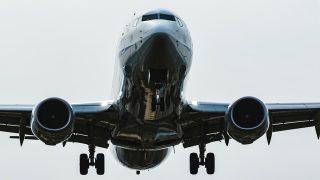 リーブ・アリューシャン航空8便の事故原因は?生存者は?大逆転の奇跡!