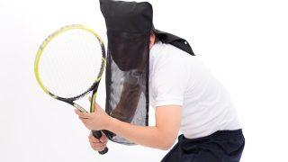大坂なおみ「おやすみ~」の日本語がかわいい!テニスの国籍は日本人!