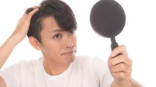 髙藤直寿ハゲた髪型を前髪で隠す!?でもイケメンで実力派!【世界柔道2018】