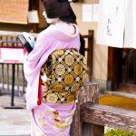 【Aスタジオ】中村七之助ヒゲ顔が似合う!独身の歌舞伎界プリンスが登場