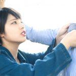 市原隼人演技の迫力すごい!浜田さんの胸ぐら掴む場面はガチでヤバい!