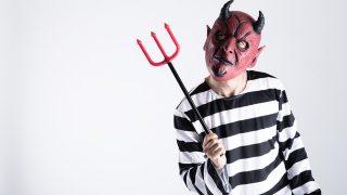 中学聖日記でパスワード盗んだ赤いパーカーの黒幕は誰?夏木マリか!?
