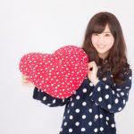 藤田ニコルおしゃれイズムの衣装や部屋着のブランドは?すっぴん寝顔も公開!