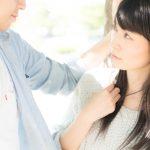 小島瑠璃子が告白歴代彼氏は?うざすぎと嫌われる理由や学歴(大学・高校)逮捕の噂もチェック!