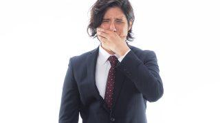 後藤哲夫(声優)死因は食道がん!通夜・告別式会場やお別れ会は?【ワンピース】