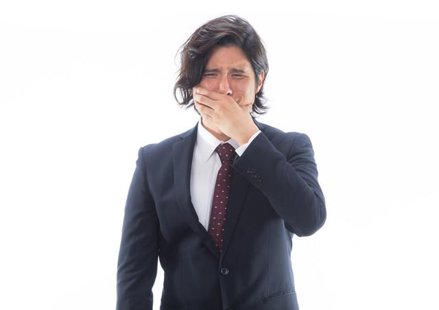 後藤哲夫(声優)死因は食道がん!通夜・告別式会場やお別れ会は ...