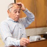 かたせ梨乃の老眼改善食材は?効果的な種類・調理法やレシピは?【こんな私は何を食べればいいですか?】