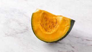 栗マロンかぼちゃグラタンの味や価格(値段)は?通販やZucca(ズッカ)の場所やレシピも!【所さんのお届けモノ】