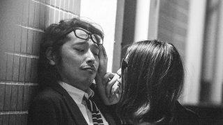 工藤阿須加(俳優)と関戸優希は熱愛関係?馴れ初めや結婚・ZIPや父(工藤公康)公認かも気になる!