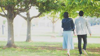 竹内涼真の熱愛相手は吉谷彩子(女優)?馴れ初めや出会い・元カノもチェック!半同棲デートも気になる【フライデー】