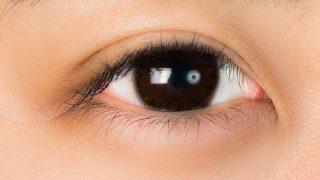 今田美桜の目の大きさがでかいし怖いの声!目頭切開が原因か?カラコンブランドや値段・色は?