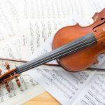 廣津留(ひろつる)すみれの経歴・画像は?今現在はバイオリン奏者!?母親との関係や勉強方法も気になる!