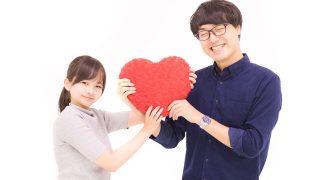 【金スマ】小林麻耶の夫の仕事(職業)や年収は?顔にてる?宇宙ヨガって気になる!(4月19日)