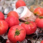 農家オブ・ザ・イヤー2019の最高金賞のあめトマトの通販や値段は?どんな味か気になる【坂指原のつぶれない店】