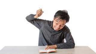 リーストルーム(東京台東区)物壊し放題でストレス発散!【ワイドナショー】