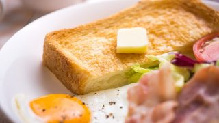 【がっちりマンデー】千石トースター口コミや種類・レシピは?バルミューダとの違いは?