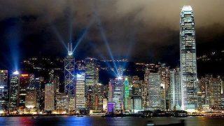 コンフィデンスマンJP香港ツアー応募キーワード(プレゼント)は何?土曜プレミアムで発表!