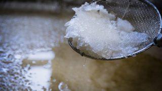 ソルコ(塩専門店)の場所は戸越銀座!おススメや通販・お取り寄せは?値段も手頃【所さんのお届けモノです】