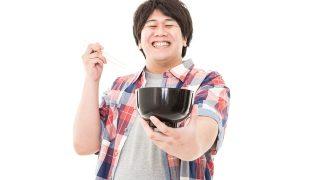 【世界一受けたい授業】バズレシピの生ハム丼の作り方とは?釜玉うどんにわさびとバターで味が激変!?