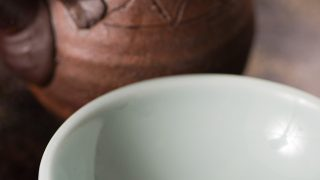 【所さんお届けモノです】銀座三河屋の煎り酒(幻の調味料)とは何?値段や味・通販やお取り寄せは?