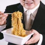 【モニタリング】ペヤングにシェフがかけた魔法や調理法・味は?高級食に変わるレシピとは!?