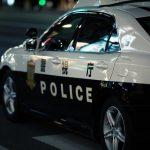 築豊(福岡)の町おこしは西部警察並みの爆破ビデオ!【動画あり】プロモーション出演の大物は誰?【アオハルTV】