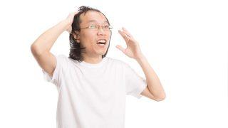 ストゥリーム(新宿歌舞伎町)はウィッグ専門店!値段(料金)や種類は?カタログ通販ある?【ドキュメント72時間】